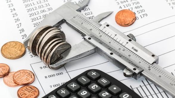Citu: Suntem pregatiti cu resurse si instrumente fiscale pentru a face fata oricarei provocari