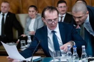 Citu explica de ce imprumuta Ministerul de Finante 5 miliarde de lei in februarie