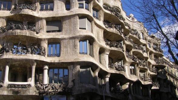 City break de toamna: Unde merg romanii?