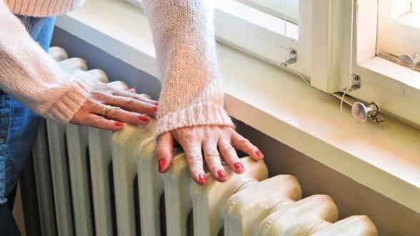 Clasicul calorifer din fonta - printre cele mai eficiente metode de incalzire a locuintei
