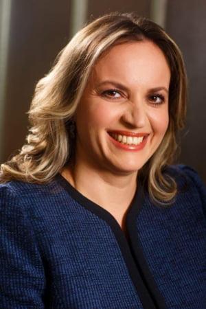 Claudia Sofianu, EY: Asteptam o solutie viabila pentru indemnizatiile viitoarelor mame