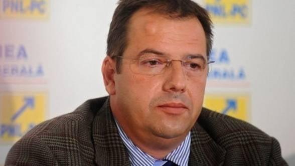 Claudiu Doltu: Solutia pentru companiile de stat cu pierderi - privatizarea sau inchiderea