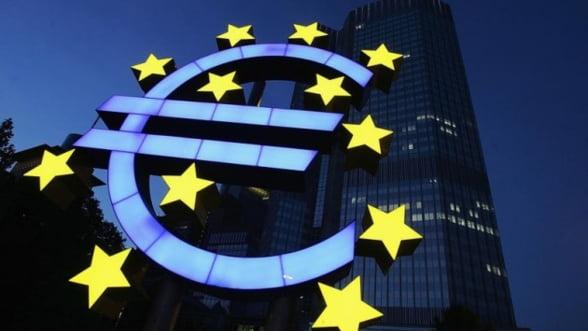 Claudiu Doltu, despre aderarea la euro: Trebuie sa ne gandim si la ziua de maine