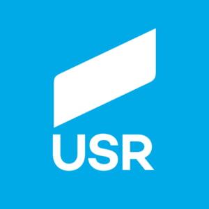 Claudiu Nasui (USR): Bugetul Jandarmeriei pentru munitii si armament de tip de razboi creste cu 520%. Va pregatiti de razboi?