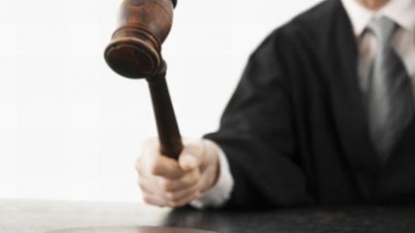 Clauza de forta majora la Hidroelectrica, mentinuta de Curtea de Apel Bucuresti