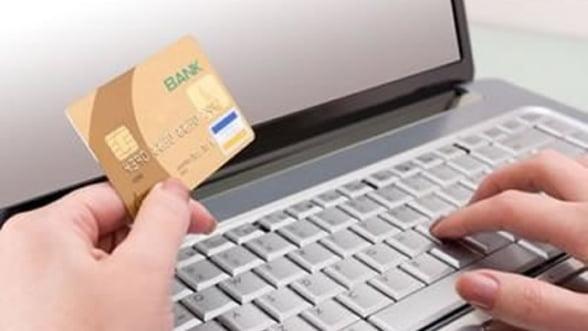 Clientii BCR pot achita prin internet banking taxele si impozitele catre primarii