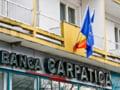 Carpatica crediteaza si in 2012 beneficiarii ajutoarelor de stat APIA pentru bunastarea pasarilor