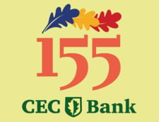 Clientii CEC Bank isi pot plati taxele si impozitele direct din Mobile Banking, fara comision