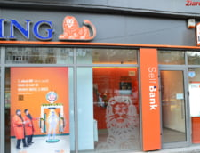 Clientii ING, lasati fara bani: Ce s-a intamplat, cum explica banca si cand rezolva problema