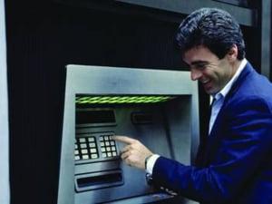 Clientii UniCredit Tiriac Bank vor fi notificati telefonic despre tranzactiile cu cardurile bancii