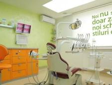 Clinica Dr. Serban ofera oportunitatea de a ne ingriji de sanatatea intregii familii