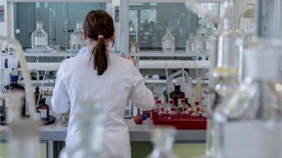 Clinica privata, obligata sa reangajeze o doctorita platita cu 6.000 de lei, pentru doua ore de lucru pe zi. Femeia a fost concediata abuziv