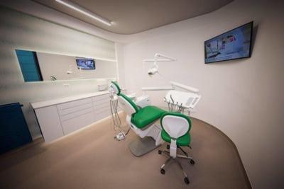 Clinicile Dr. Leahu, un brand pentru generatiile viitoare