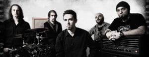 Clip in amintirea artistilor din trupa Goodbye To Gravity morti in #Colectiv (Video)