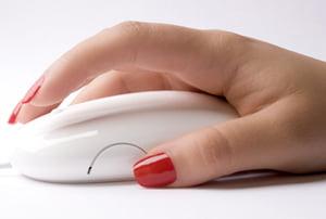 Cliseele afecteza carierele profesionale ale femeilor din IT&C