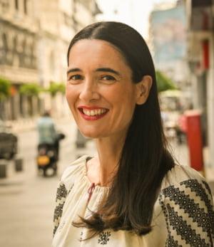 Clotilde Armand va fi investita, joi, in functia de primar al Sectorului 1, dupa ce instanta a respins cele 125 de contestatii