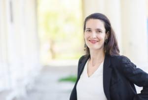 Clotile Armand, despre reactia lui Ilie Bolojan la scandalul gunoiului din Sectorul 1: Inca o dovada ca suntem pe drumul cel bun