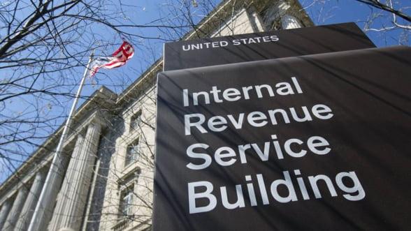 Clubul milionarilor americani care nu platesc impozite. Iata cum isi protejeaza averea bogatii Americii