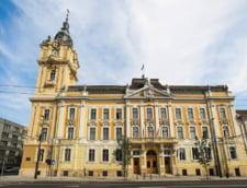 Cluj-Napoca, pe locul 2 in topul oraselor din Europa unde iti poti gasi cu usurinta un loc de munca