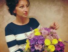 Clujenii, cei mai romantici romani. De Sfanta Marie, vanzarile de flori au crescut vertiginos