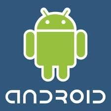 Co-fondator Apple: Google Android va domina piata smartphone-urilor
