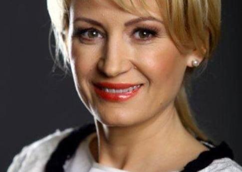 Coaching-ul: Intre tabu si maiestrie, cu mentorul Lilia Dicu Interviu