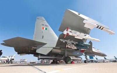 Coalitie anti-Beijing? India ofera un credit de 500 milioane dolari pentru inarmarea Vietnamului