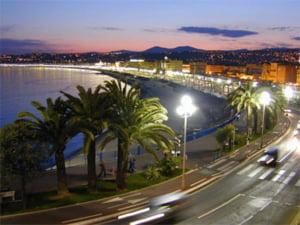 Coasta de Azur lupta pentru independenta energetica