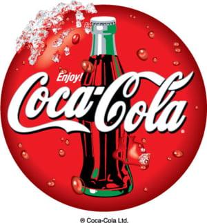Coca Cola, cel mai valoros brand