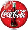 Coca-Cola HBC a inaugurat la Ploiesti o centrala de cogenerare termica