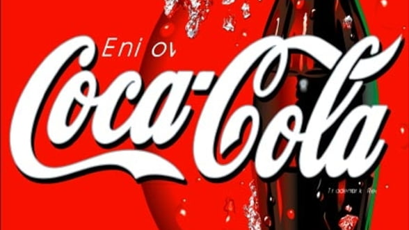 Coca-Cola Hellenic: Pierderi de 29 milioane euro in T1
