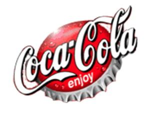 Coca-Cola a afisat un profit de 2,04 miliarde dolari in T2