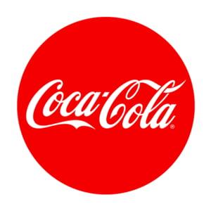 Coca-Cola pierde teren in SUA - cel mai scazut consum din ultimii 30 de ani