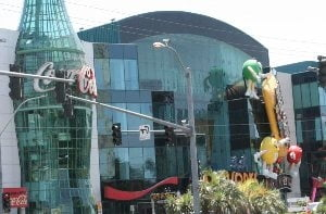Coca-Cola si ContourGlobal construiesc doua centrale termoelectrice in Romania