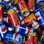 Coca-Cola si Pepsi modifica retetele celebrelor bauturi