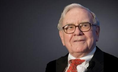 Profetul burselor pierde 2,5 miliarde de dolari in trei zile