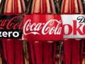 Pierderile Coca-Cola HBC s-au atenuat in T1, la 15,9 milioane de euro