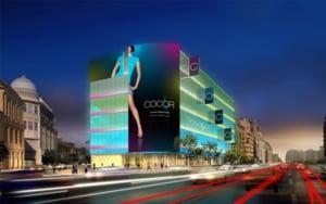 Cocor Bucuresti, profit de peste 2 milioane de euro