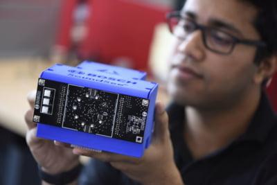 Cod de etica privind inteligenta artificiala: Bosch stabileste reguli clare