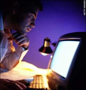 Cod deontologic pentru Google, Yahoo si Microsoft