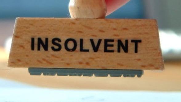 Codul Insolventei favorizeaza falimentul. Vezi ce spun specialistii