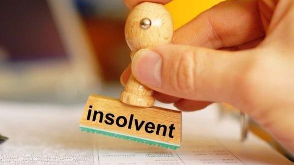 """Codul Insolventei nu mai permite """"fentarea"""" creditorilor. Vezi si alte efecte"""
