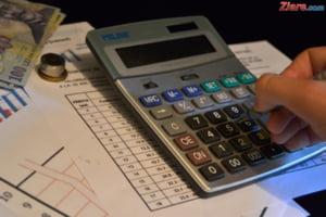 Codul fiscal, un test pentru economie: Intre stimularea consumului si sufocarea investitiilor