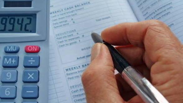 Codul fiscal 2014 a fost actualizat. Vezi ultimele modificari