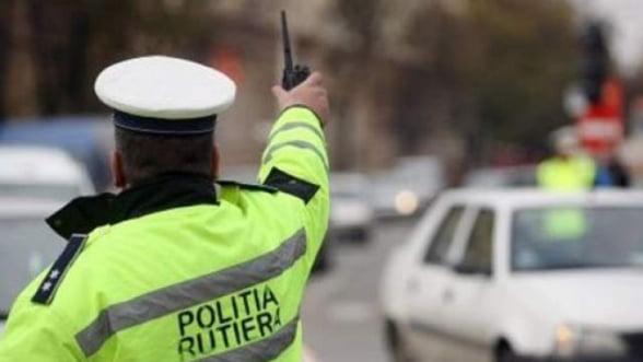 Codul rutier in 2013: Ce reguli noi de circulatie se aplica din luna ianuarie?