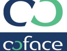 Coface: Top cinci cele mai solide tari din punct de vedere economic