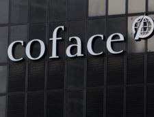 Coface are un nou presedinte al Consiliului de Administratie