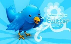 Cofondatorul Twitter si-a dat demisia din functia de CEO