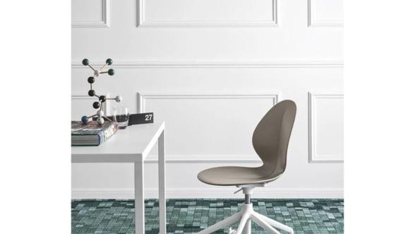 Colaboreaza doar cu specialisti atunci cand ai nevoie de un scaun de birou