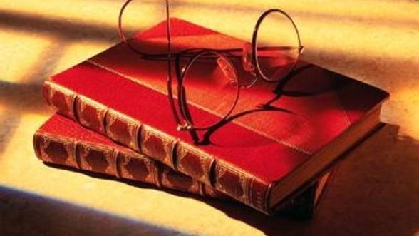 "Colectia de business: Carti ""must-have"" in biblioteca avocatilor"